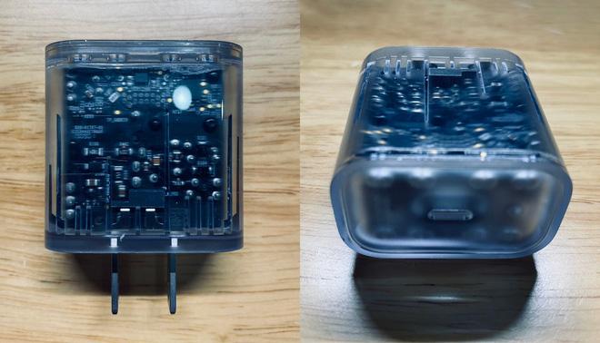 Không bán kèm củ sạc cho khách hàng mua iPhone 12: nghe có vẻ ngược đời nhưng với Apple thì rất có lý! - Ảnh 4.