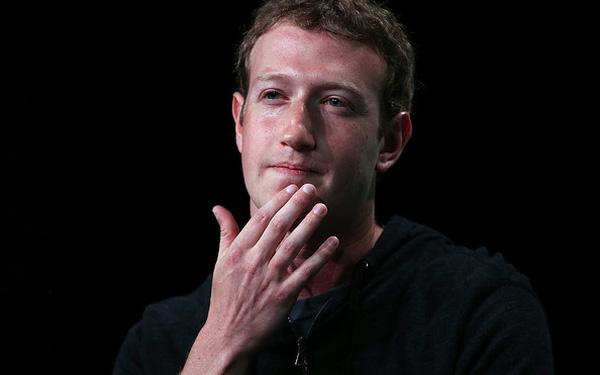 Facebook vừa đầu tư một khoản tiền bí mật vào kỳ lân Gojek, Mark Zuckerberg đang toan tính gì? - Ảnh 1.
