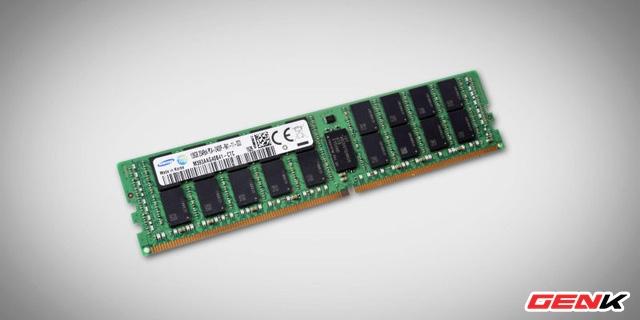 Lưu ý gì khi nâng cấp RAM máy tính dành cho người không chuyên? - Ảnh 7.