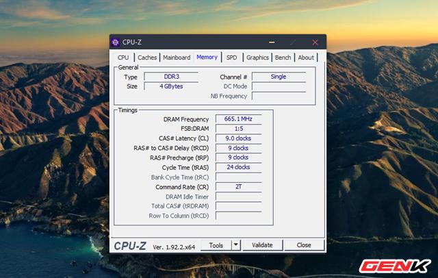 Lưu ý gì khi nâng cấp RAM máy tính dành cho người không chuyên? - Ảnh 8.