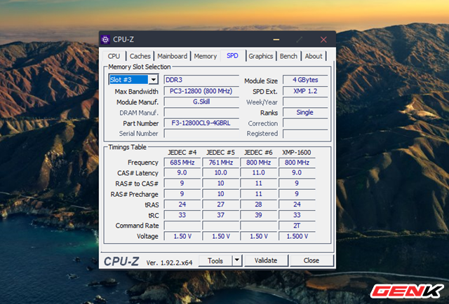 Lưu ý gì khi nâng cấp RAM máy tính dành cho người không chuyên? - Ảnh 9.