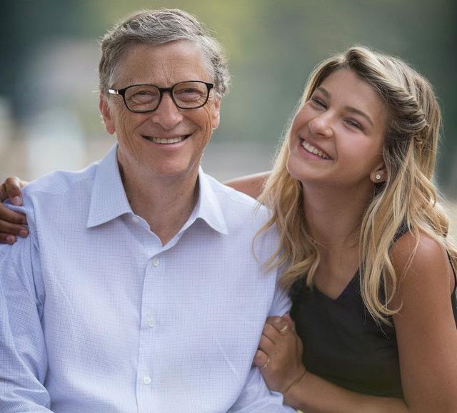 Bill Gates và Steve Jobs giới hạn thời gian dùng công nghệ ra sao, khi chính họ là người phát minh ra các thiết bị ấy? - Ảnh 2.