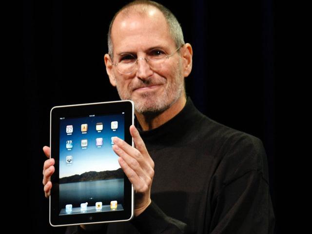 Bill Gates và Steve Jobs giới hạn thời gian dùng công nghệ ra sao, khi chính họ là người phát minh ra các thiết bị ấy? - Ảnh 4.