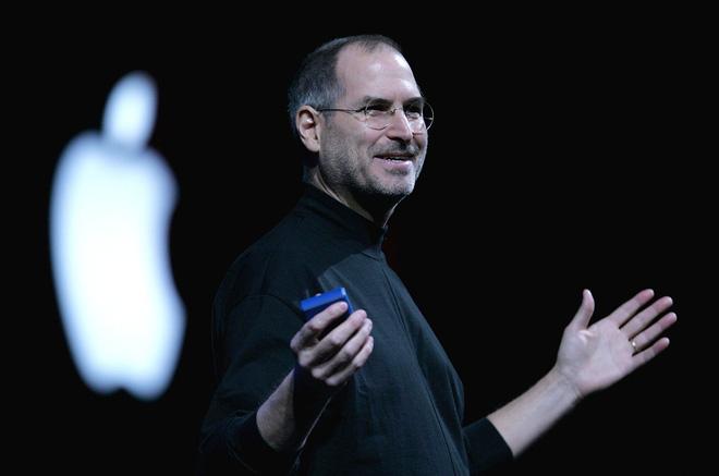 Steve Jobs và Elon Musk: Hai thái cực tinh thần của Thung lũng Silicon - Ảnh 3.