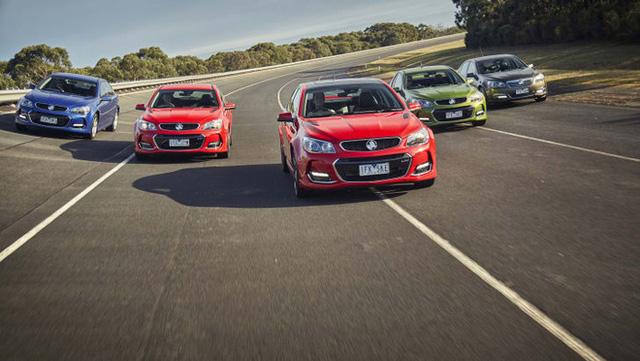 VinFast muốn chi 20 triệu USD mua lại trung tâm thử nghiệm xe ở Australia - Ảnh 2.
