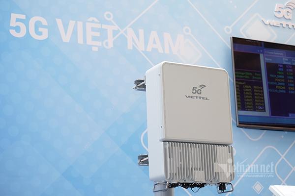 Siêu kế hoạch để Hà Nội phát triển đột phá bằng công nghệ - Ảnh 4.
