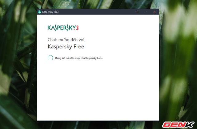 Kaspersky cũng có phần mềm antivirus miễn phí, và đây là cách để bạn sở hữu nó - Ảnh 1.