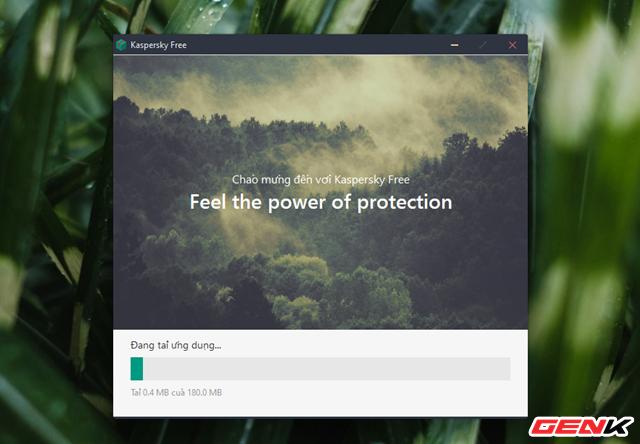 Kaspersky cũng có phần mềm antivirus miễn phí, và đây là cách để bạn sở hữu nó - Ảnh 5.