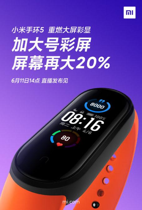 Xiaomi cuối cùng cũng khắc phục vấn đề gây phiền toái nhất trên những chiếc vòng đeo tay Mi Band - Ảnh 3.