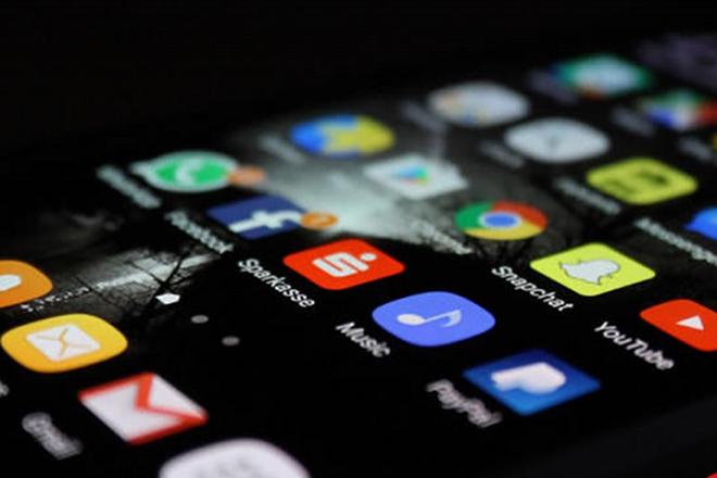 Thêm một lý do thể khiến bạn không muốn chọn điện thoại Android nữa - Ảnh 1.