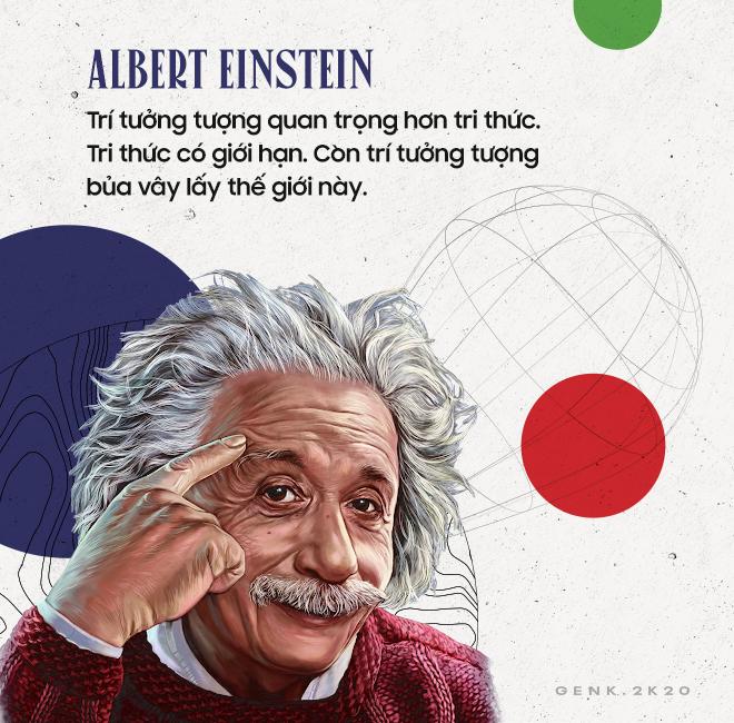 Nhà vật lý nổi loạn và hành trình tìm khái niệm thay thế cơ học lượng tử - Ảnh 17.