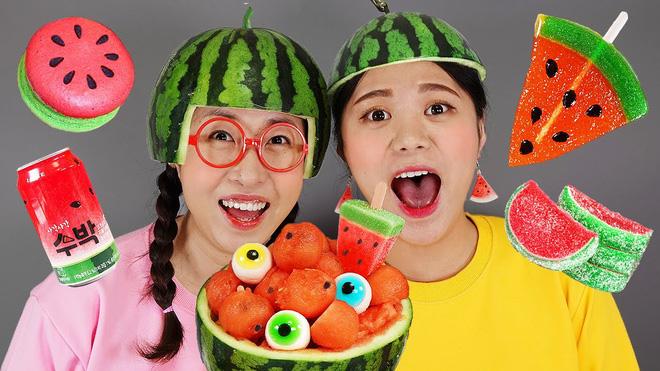Chỉ cần ngồi ăn rồi đăng video lên mạng, nhiều YouTuber xứ Hàn kiếm được… hàng chục tỷ đồng mỗi tháng - Ảnh 4.