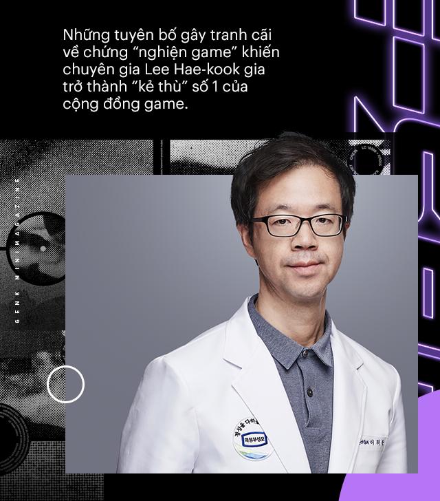 Game đang khiến người Hàn Quốc phải đau đầu lựa chọn Nên hay Không như thế nào? - Ảnh 5.