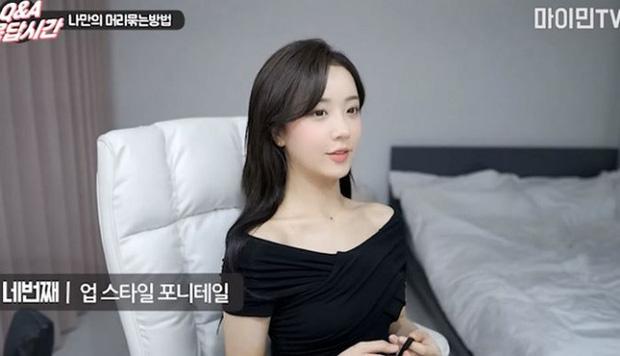 Lên sóng ngồi buộc tóc sơ sơ, nữ streamer xinh đẹp được donate tới 8 tỷ trong vài giờ khiến fan choáng váng - Ảnh 5.