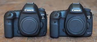 Vì sao bạn cần chọn cho mình một chiếc máy ảnh chuyên nghiệp? - Ảnh 9.