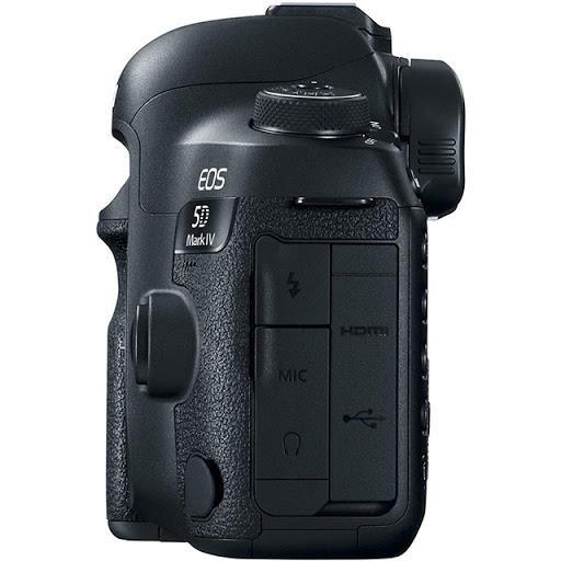 Vì sao bạn cần chọn cho mình một chiếc máy ảnh chuyên nghiệp? - Ảnh 10.