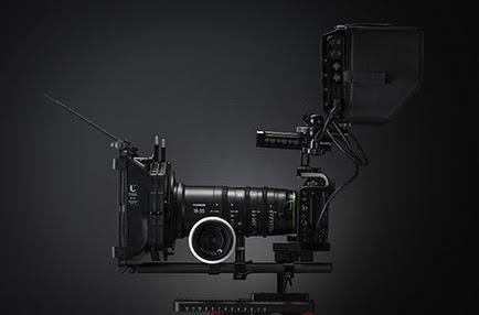 Vì sao bạn cần chọn cho mình một chiếc máy ảnh chuyên nghiệp? - Ảnh 5.