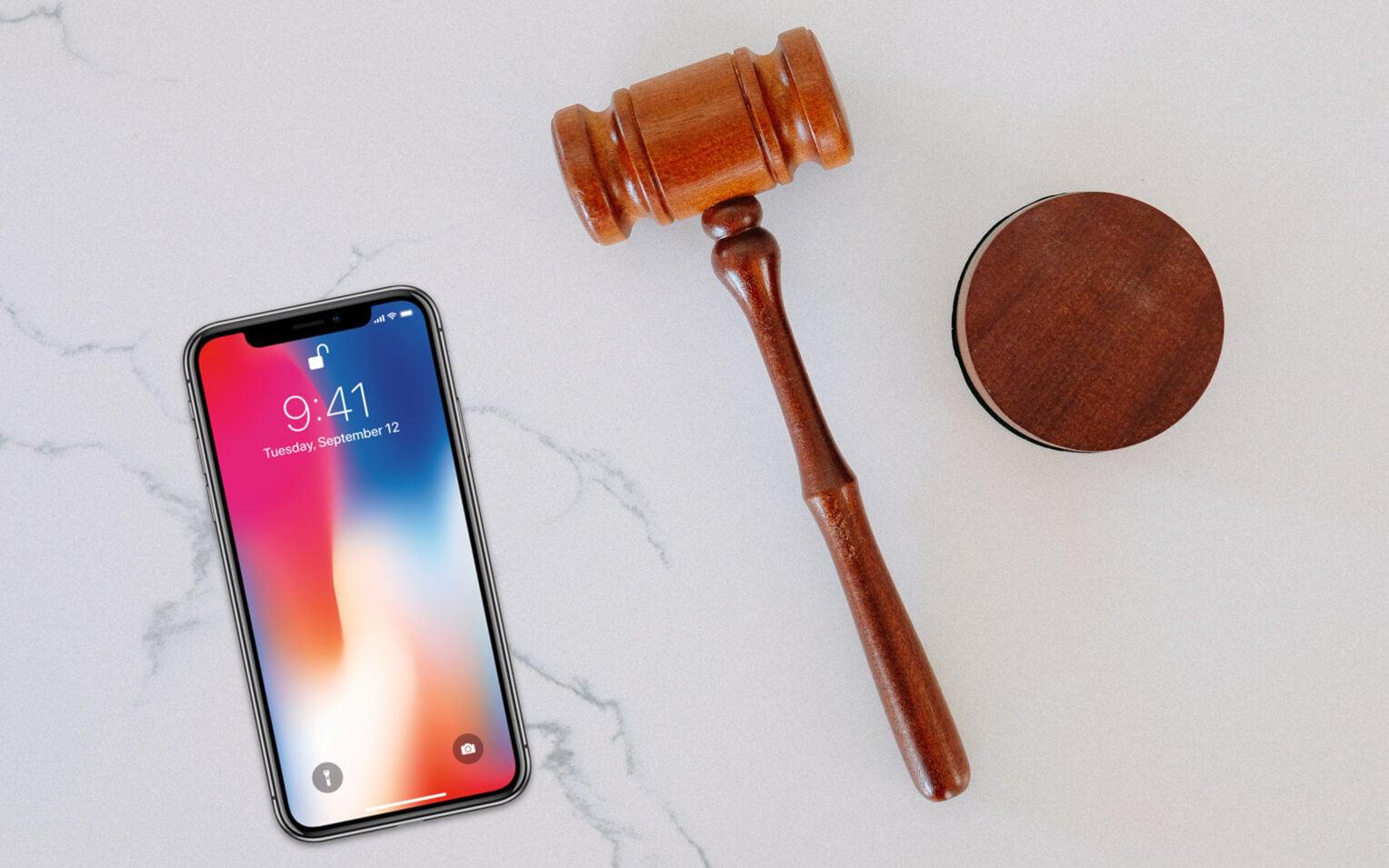 Apple kháng cáo thành công án phạt 14,8 tỷ USD tiền thuế của châu Âu