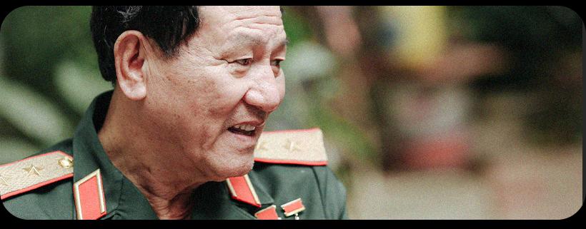 Tròn 40 năm ngày người Việt đầu tiên lên vũ trụ, cùng nghe anh hùng Phạm Tuân kể về chuyến du hành không gian kỳ thú ngày ấy - Ảnh 4.