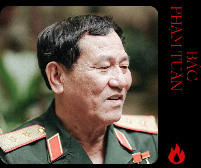Tròn 40 năm ngày người Việt đầu tiên lên vũ trụ, cùng nghe anh hùng Phạm Tuân kể về chuyến du hành không gian kỳ thú ngày ấy - Ảnh 7.