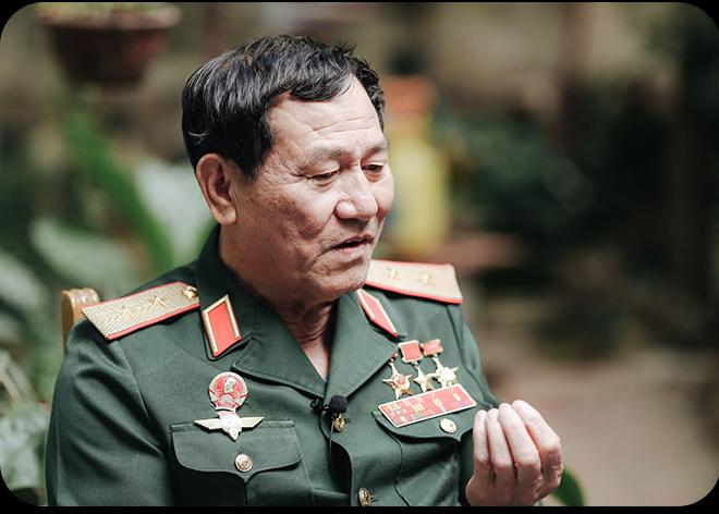Tròn 40 năm ngày người Việt đầu tiên lên vũ trụ, cùng nghe anh hùng Phạm Tuân kể về chuyến du hành không gian kỳ thú ngày ấy - Ảnh 18.