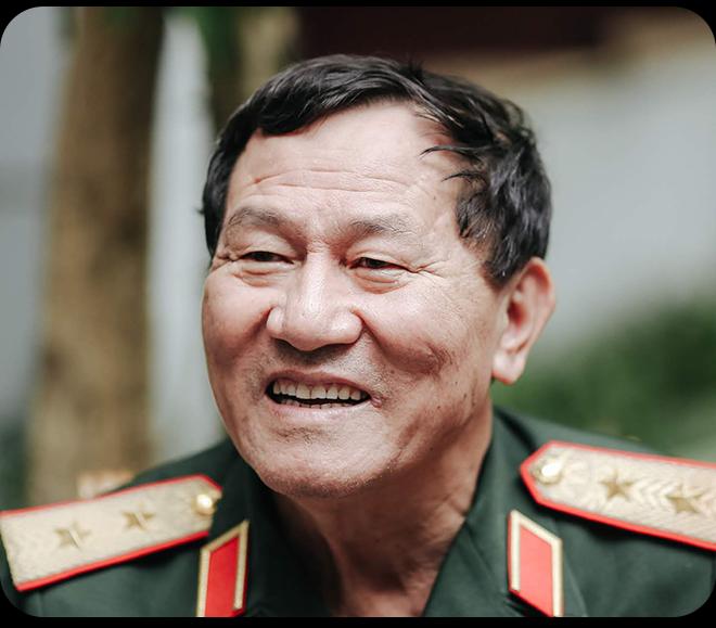 Tròn 40 năm ngày người Việt đầu tiên lên vũ trụ, cùng nghe anh hùng Phạm Tuân kể về chuyến du hành không gian kỳ thú ngày ấy - Ảnh 25.