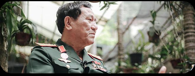 Tròn 40 năm ngày người Việt đầu tiên lên vũ trụ, cùng nghe anh hùng Phạm Tuân kể về chuyến du hành không gian kỳ thú ngày ấy - Ảnh 29.