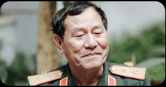 Tròn 40 năm ngày người Việt đầu tiên lên vũ trụ, cùng nghe anh hùng Phạm Tuân kể về chuyến du hành không gian kỳ thú ngày ấy - Ảnh 35.
