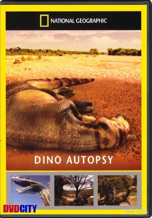 Phát hiện ra xác ướp khủng long có dấu chân hình móng ngựa tại Hoa Kỳ - Ảnh 7.