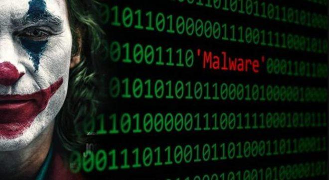"""Malware """"Joker"""" trên Android nguy hiểm như thể được thiết kế bởi một tên ác nhân trong phim - Ảnh 1."""
