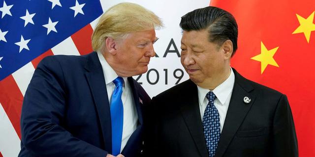 Bloomberg: Bạn nghĩ rằng quá khó để các công ty rời Trung Quốc? Nghĩ lại đi! - Ảnh 1.