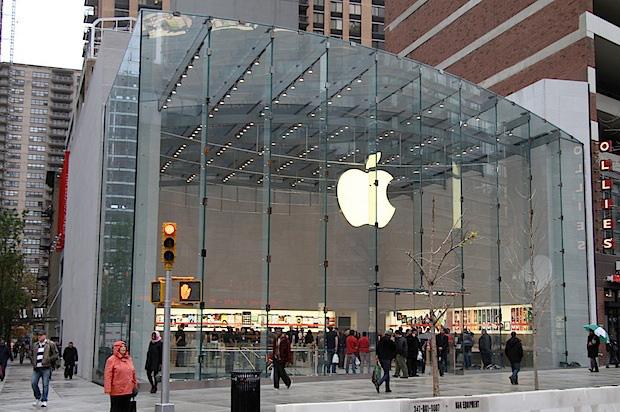 Bloomberg: Bạn nghĩ rằng quá khó để các công ty rời Trung Quốc? Nghĩ lại đi! - Ảnh 2.