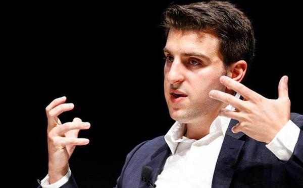CEO Airbnb: 'Chúng tôi dành 12 năm để xây dựng công ty nhưng mất gần như tất cả chỉ trong 6 tuần' - Ảnh 1.