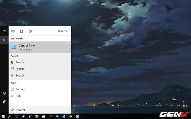 Tự tạo giao diện cho Windows 10 với Stardock Curtains - Ảnh 2.