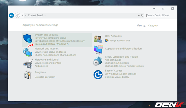 Tự tạo giao diện cho Windows 10 với Stardock Curtains - Ảnh 3.