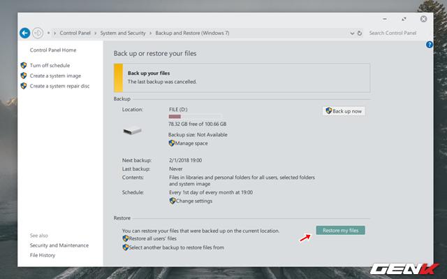 Tự tạo giao diện cho Windows 10 với Stardock Curtains - Ảnh 9.