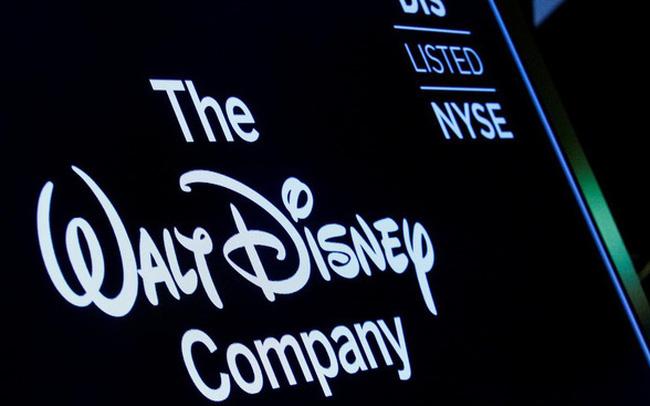 Thêm Walt Disney ngưng quảng cáo Facebook, khủng hoảng chưa lắng xuống - Ảnh 1.
