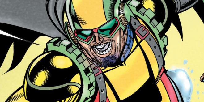 Tìm hiểu về biệt đội anh hùng Revengers - sinh ra để chống lại các Avengers - Ảnh 6.