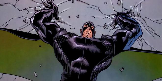 Tìm hiểu về biệt đội anh hùng Revengers - sinh ra để chống lại các Avengers - Ảnh 5.