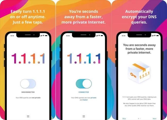 Cách tăng tốc internet miễn phí dễ như trở bàn tay, chỉ cần thay DNS - Ảnh 4.