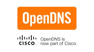 Cách tăng tốc internet miễn phí dễ như trở bàn tay, chỉ cần thay DNS - Ảnh 7.