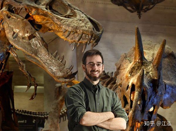 Canada phát hiện ra loài khủng long bay mới, có kích thước tương đương một chiếc máy bay nhỏ - Ảnh 2.
