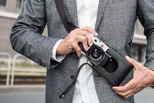 """Loạt máy ảnh đáng đầu tư cho những chuyến du lịch đạt chuẩn """"sang chảnh"""" - Ảnh 15."""