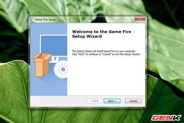 Cách tối ưu hóa hiệu suất chơi Game cho máy tính cấu hình yếu - Ảnh 2.