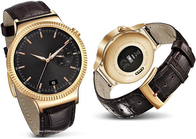 Ngược dòng thời gian: Từ điện thoại lai đồng hồ cho đến đồng hồ thông minh - hành trình 20 năm đầy biến động - Ảnh 16.
