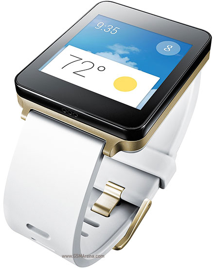 Ngược dòng thời gian: Từ điện thoại lai đồng hồ cho đến đồng hồ thông minh - hành trình 20 năm đầy biến động - Ảnh 11.