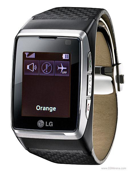 Ngược dòng thời gian: Từ điện thoại lai đồng hồ cho đến đồng hồ thông minh - hành trình 20 năm đầy biến động - Ảnh 1.
