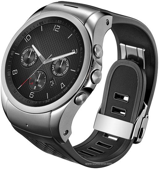 Ngược dòng thời gian: Từ điện thoại lai đồng hồ cho đến đồng hồ thông minh - hành trình 20 năm đầy biến động - Ảnh 13.
