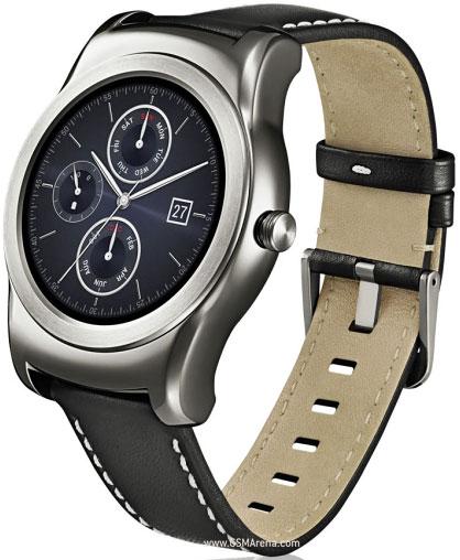 Ngược dòng thời gian: Từ điện thoại lai đồng hồ cho đến đồng hồ thông minh - hành trình 20 năm đầy biến động - Ảnh 12.