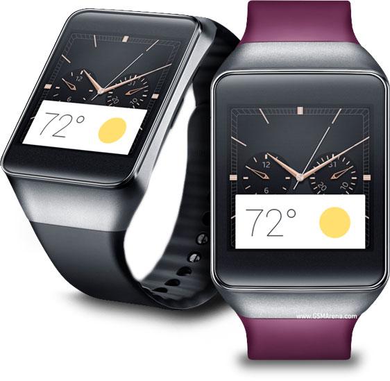Ngược dòng thời gian: Từ điện thoại lai đồng hồ cho đến đồng hồ thông minh - hành trình 20 năm đầy biến động - Ảnh 9.